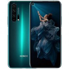 Huawei Honor 20 8/128