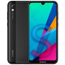 Huawei Honor 8s 2/32