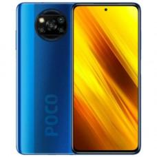 Poco X3 6/128 Gb EU