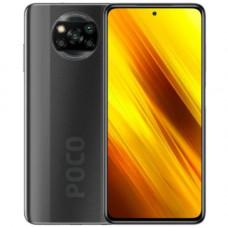 Poco X3 6/64 Gb EU