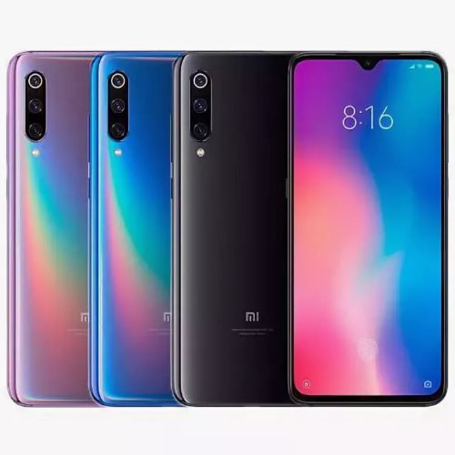 Xiaomi Mi 9 SE 6/128 Gb Global Version