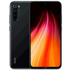 Xiaomi Redmi Note 8 4/64 EU