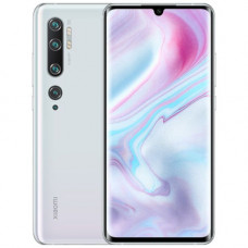 Xiaomi CC9 6/128