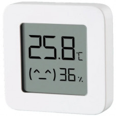 Датчик температуры и влажности Xiaomi Mijia 2