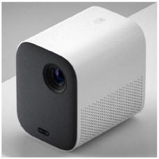 Лазерный проектор Xiaomi Mijia Laser Projection Lite
