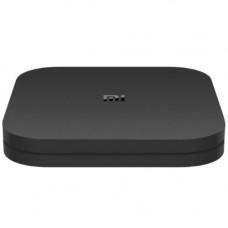 Android ТВ-приставка Xiaomi Mi TV Box S Глобальная версия