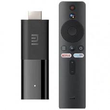Android ТВ-Приставка Xiaomi Mi TV Stick