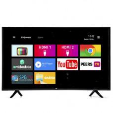 Телевизор Xiaomi Mi Tv 4X 65 дюймов