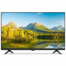 "Телевизор Mi TV E32S 32"""