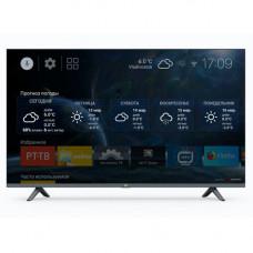 Телевизор Xiaomi Mi Tv E43K