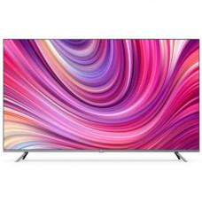 Телевизор Xiaomi Mi Tv Pro E55S