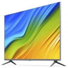 """Телевизор Xiaomi Mi Tv e43s 43"""""""