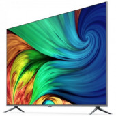 """Телевизор Xiaomi Mi Tv e65s 65"""""""