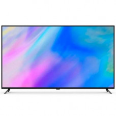 Телевизор Xiaomi Redmi TV R70A