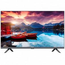 Телевизор Xiaomi Mi Tv E32C