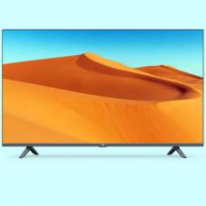 Телевизор Xiaomi Mi Tv E40A