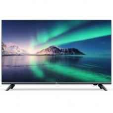 "Телевизор Xiaomi Mi Tv e32a 32"""