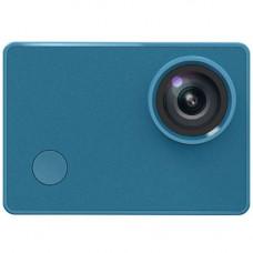 Экшн - камера Xiaomi Mijia Seabird 4K