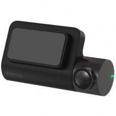 Видеорегистратор Xiaomi 70Mai Car Smart DVR 2