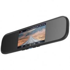 Умное зеркало видеорегистратор 70mai Midrive D04