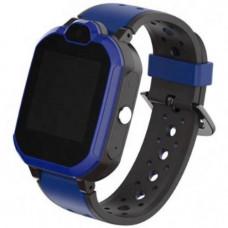 Детские часы Kids Smartwhatch LT05 4G