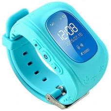 Детские часы Smart Baby Whatch Q50