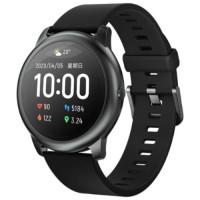 Фитнес-часы Xiaomi Haylou LS05 Русская версия