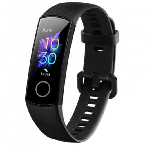 Фитнес-браслет Huawei Honor Band 5