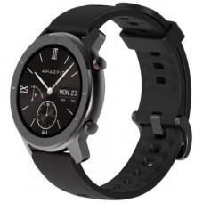Фитнес-часы Xiaomi Amazfit GTR 42мм - Глобальная версия