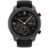 Умный спортивные часы Xiaomi Amazfit GTR EU
