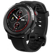 Умные фитнес-часы Xiaomi Amazfit Stratos 3