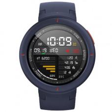 Умные спортивные часы Xiaomi Amazfit Verge