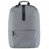 Рюкзак Xiaomi 20L Leisure Backpack