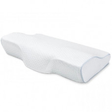 Подушка Xiaomi 8H Butterfly Snaped Pillow Neck Care H2