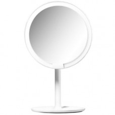 Зеркало для макияжа с подсветкой Xiaomi Amiro