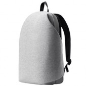 Рюкзак Meizu Backpack
