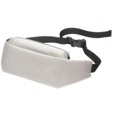 Сумка через плечо Meizu Bag