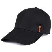 Кепка Xiaomi - Baseball Cap