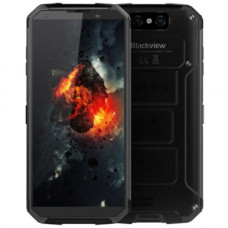 Blackview BV9500 4/64 GB