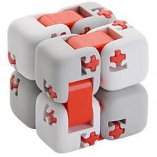 Кубик конструктор Xiaomi Bynny Fingertips Blocks