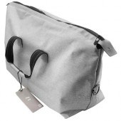 Водонепроницаемая дорожная сумка от Meizu