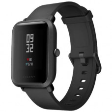 Фитнес браслет Xiaomi Amazfit Bip