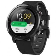 Умные часы Xiaomi Amazfit Sports Smartwatch 2 Stratos