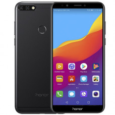 Huawei Honor 7a 2/16 GB