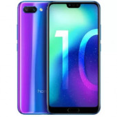 Huawei Honor 10 6/64 GB