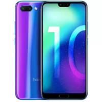 Huawei Honor 10 6/64 GB