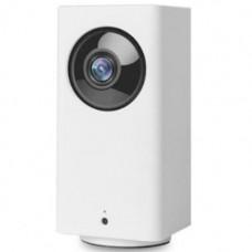 Ip-камера видеонаблюдения Xiaomi Mijia 360 Dafang 1080p Smart Home Camera