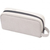 Компактная сумочка Meizu