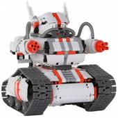 Конструктор Робот-трансформер Xiaomi Mi Bunny MITU Builder Robot Rover