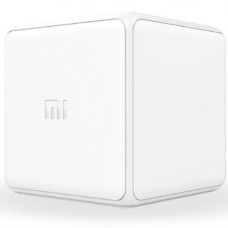 Контроллер Xiaomi mi Cube Smart Controller